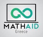 MathAid Greece