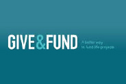 Παρουσίαση της μεθόδου crowdfunding για ΜΚΟ