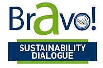 Παρουσίαση Bravo Sustainability Awards 2018