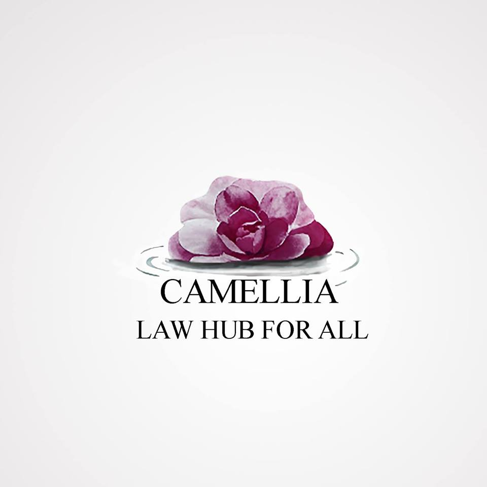 Camellia: Law hub for all