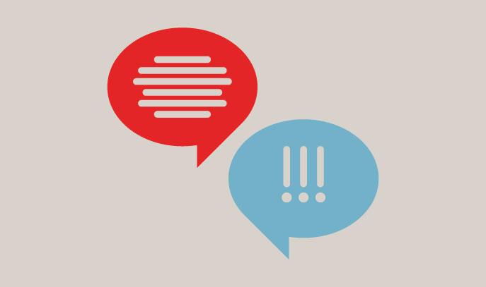 Συνεδρίες συμβουλευτικής σε λογιστικά θέματα για ΜΚΟ