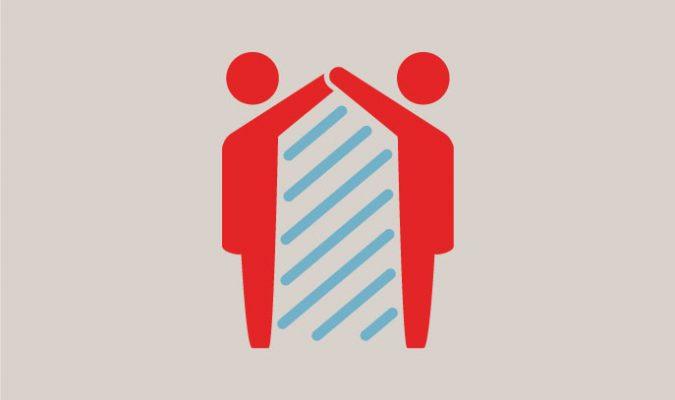 Φιλοξενία σε 39 ομάδες και οργανώσεις της κοινωνίας των πολιτών