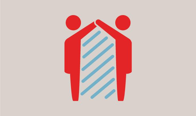 Δημόσια πρόσκληση για συμμετοχή στον τρίτο κύκλο φιλοξενίας και ενδυνάμωσης