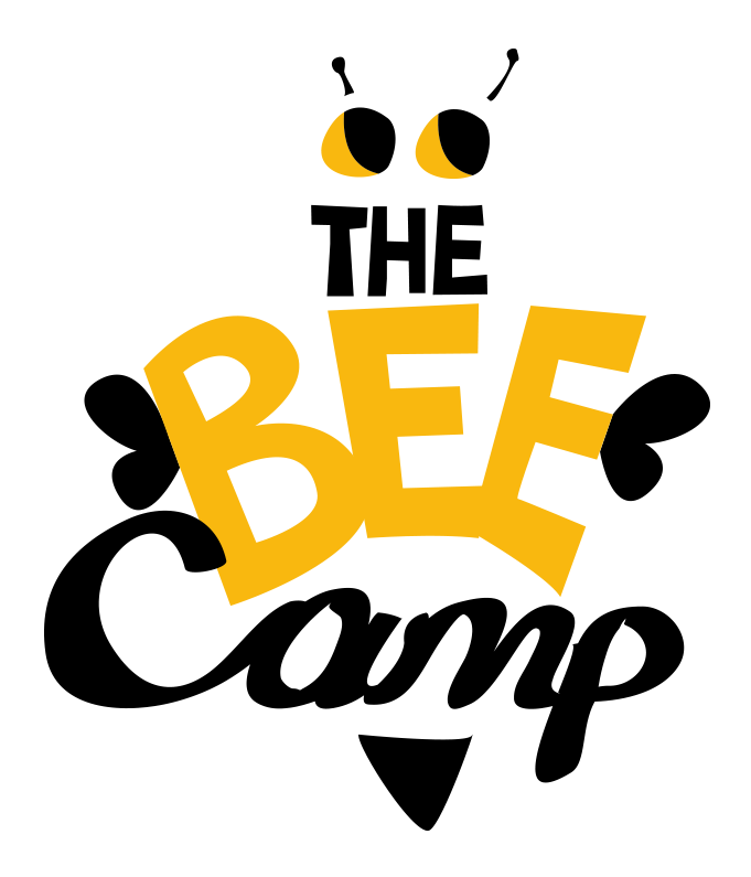 The Bee Camp