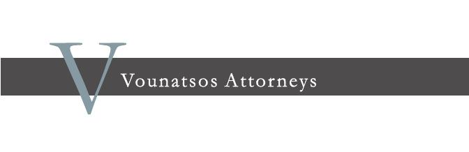 Συνεδρίες συμβουλευτικής σε νομικά-φορολογικά θέματα