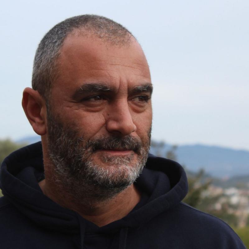 Ιωάννης Ασκήτογλου