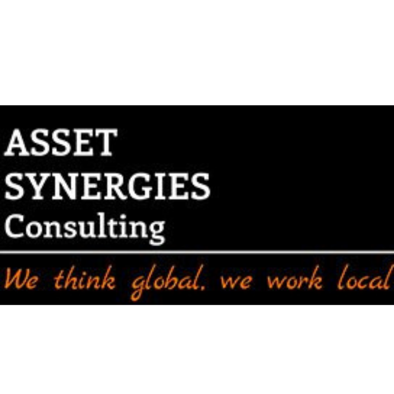 ASSET SYNERGIES S.A.