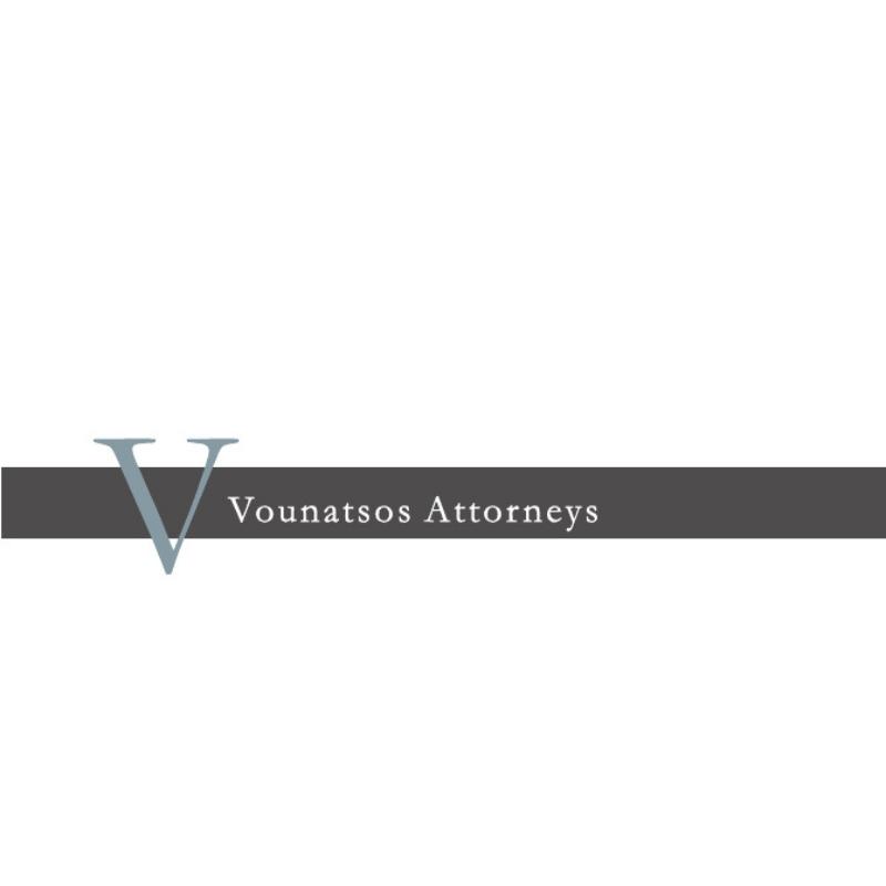 Vounatsos Attorneys