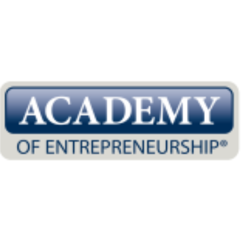 Academy of Entrepreneurship