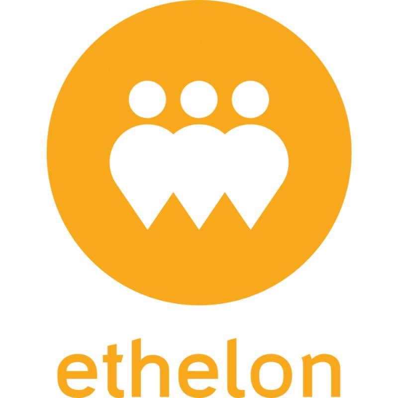 ETHELON