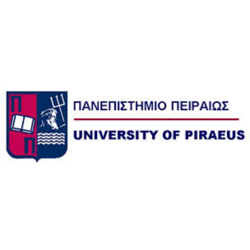 Πανεπιστήμιο Πειραιώς