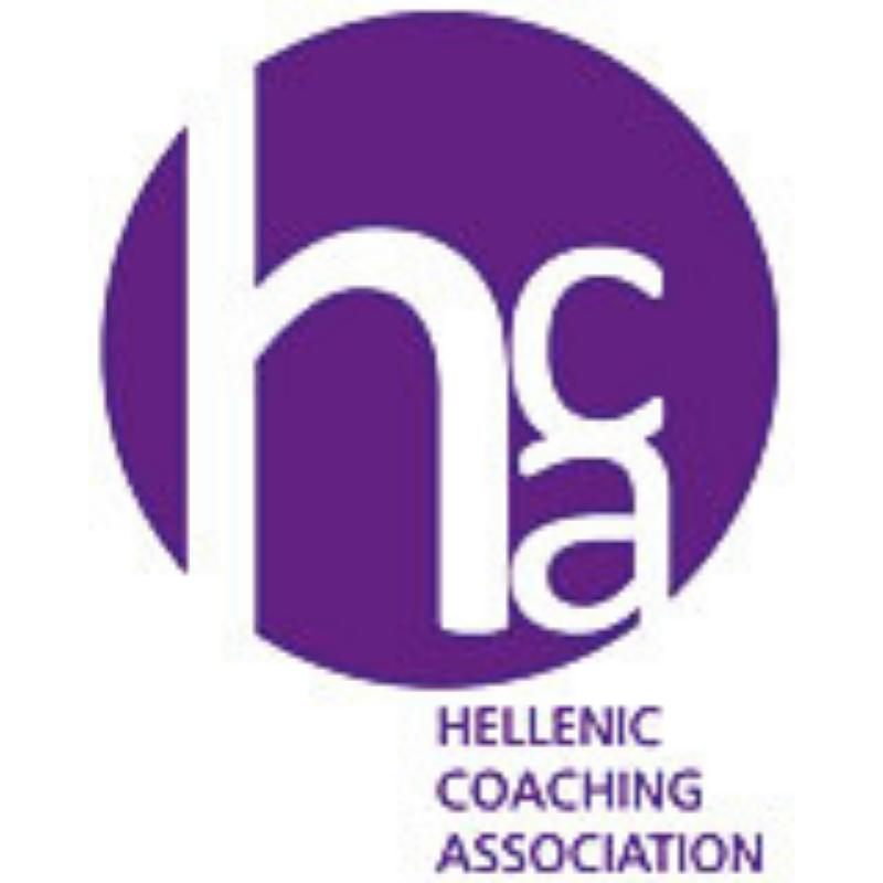 Hellenic Coaching Association