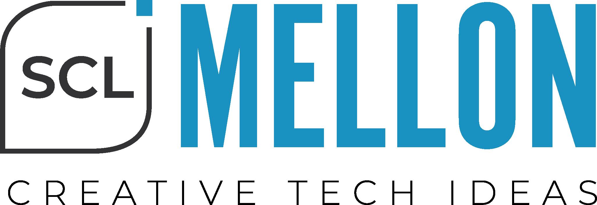 Social Mellon