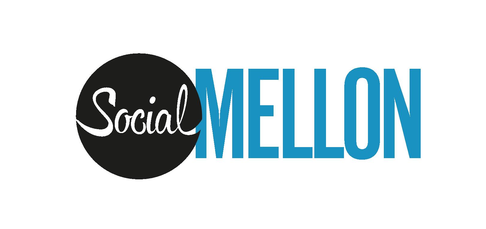 Σεμινάριο Social Media Marketing Fundamentals