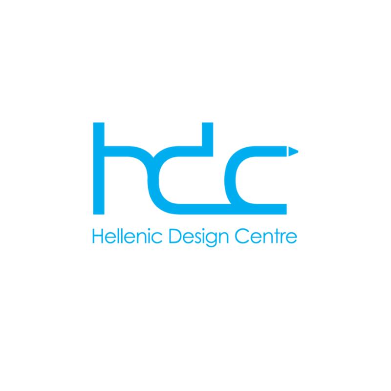 Hellenic Design Centre