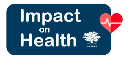 Πρόγραμμα «Impact on Health» της Ashoka