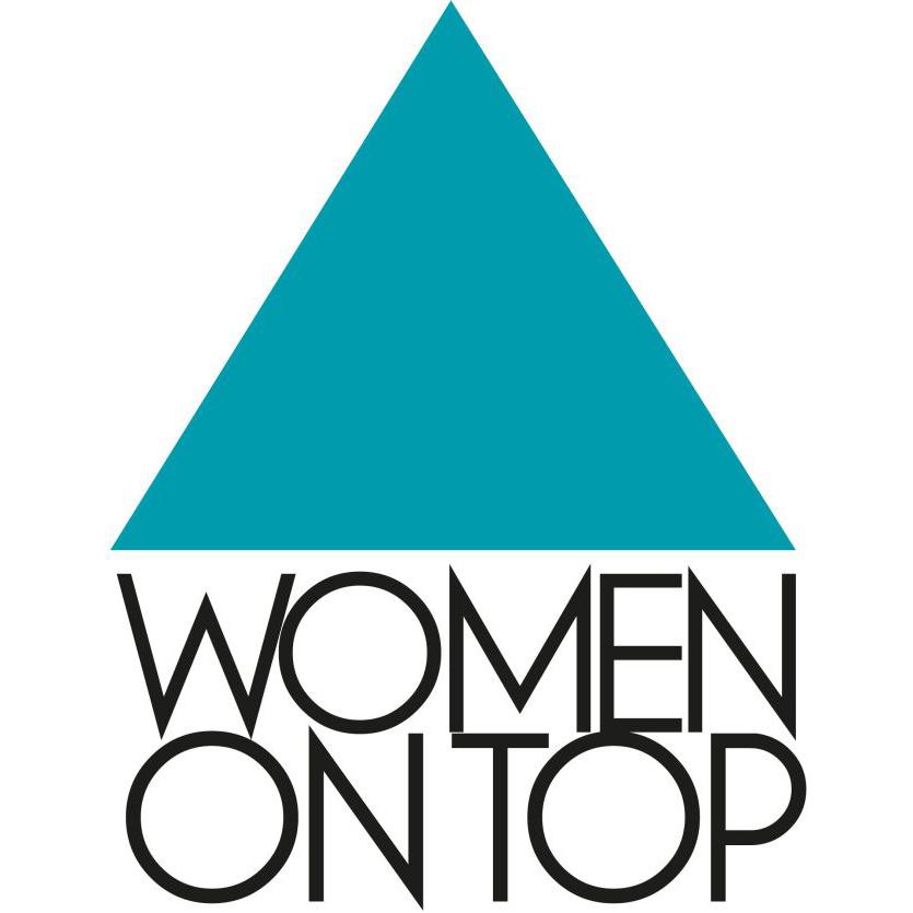 Σεμινάριο «Η διάσταση του φύλου στις ΜΚΟ»