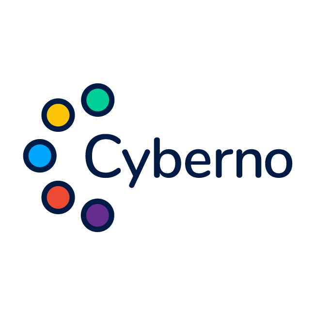 Cyberno