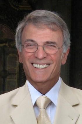 Dimitris Paximadis