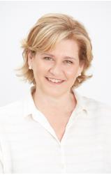Olga Matsouki