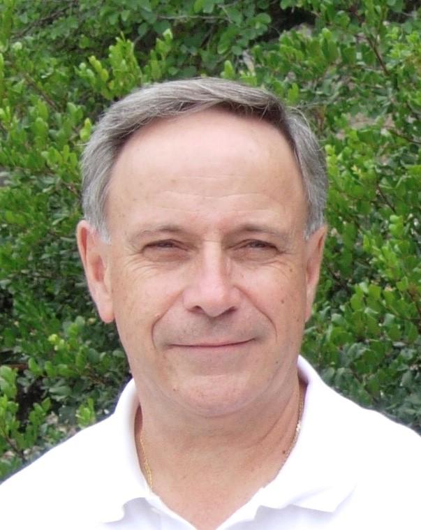 René Xavier Thiébaud