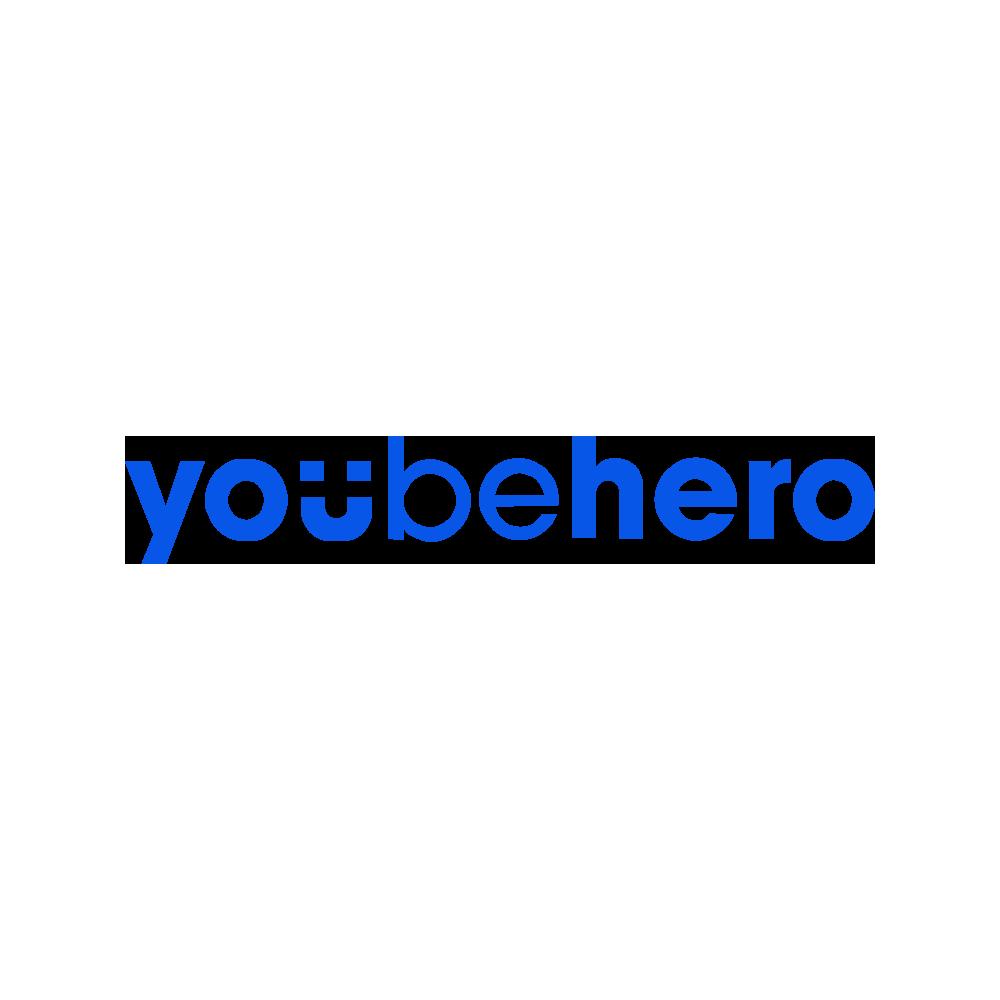 YouBeHero