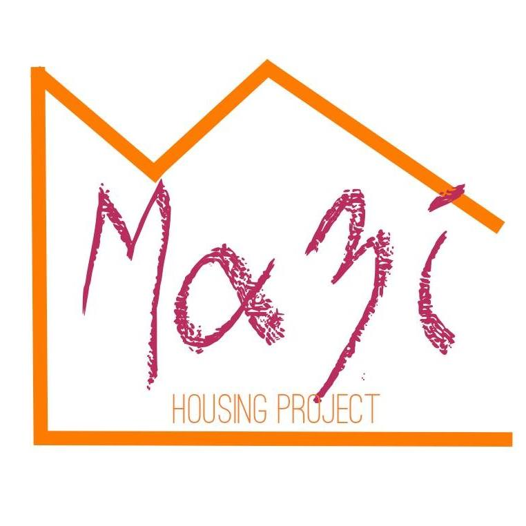 Mazi Housing Project