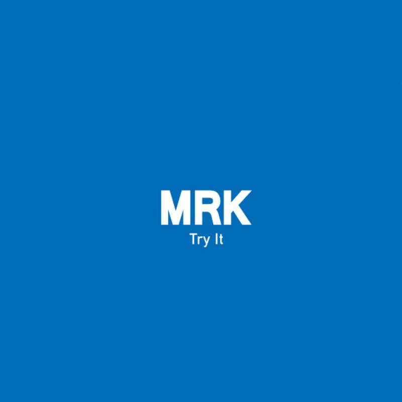 MRKConsulting