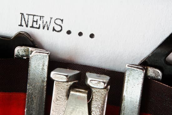 Δημιουργία newsletter: οι καλύτερες πρακτικές για ΜΚΟ