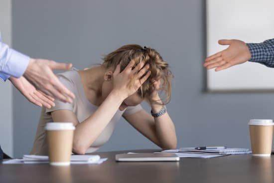 Αναγνώριση, Αποφυγή και Διαχείριση του Εργασιακού Εκφοβισμού στον χώρο εργασίας