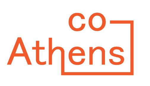 Co-Athens