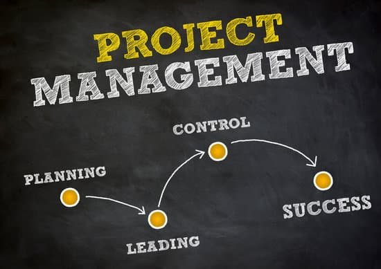 Thessaloniki – Online seminar on project management tools