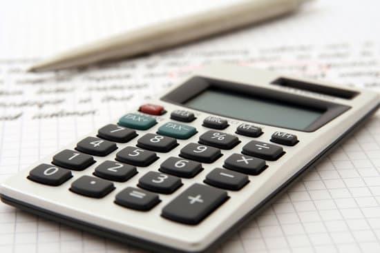 Οικονομικός Απολογισμός Έργου – Webinar