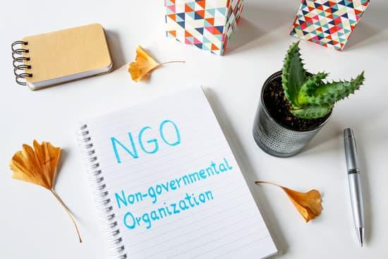 Επιχειρησιακές διαδικασίες και παρακολούθηση αποδοτικότητας ΜΚΟ