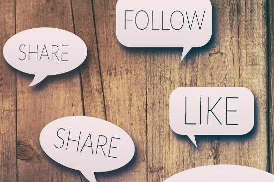 Social Media για ΜΚΟ