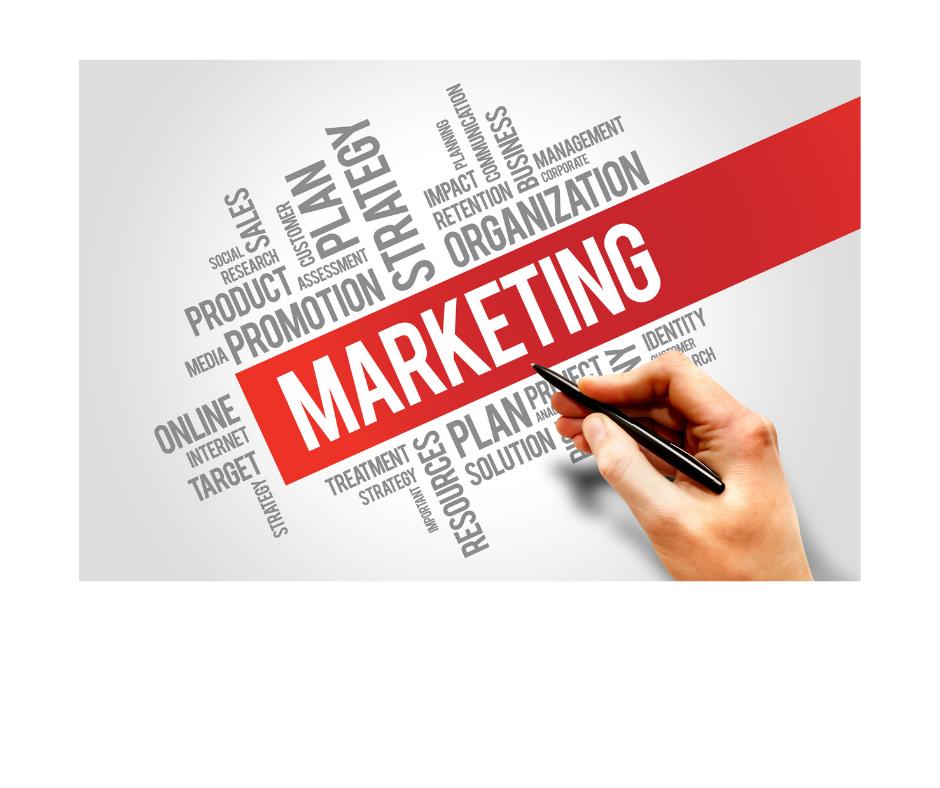 Συμβουλευτική σε θέματα Marketing και Επικοινωνίας