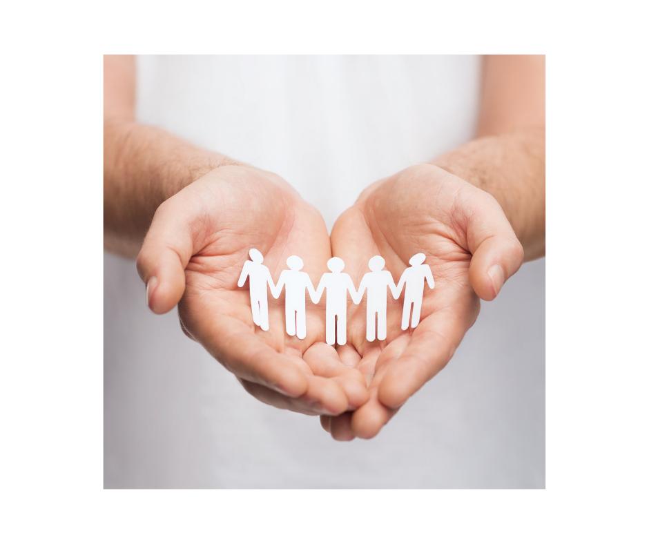 Ίδρυση Κοινωνικής Επιχείρησης