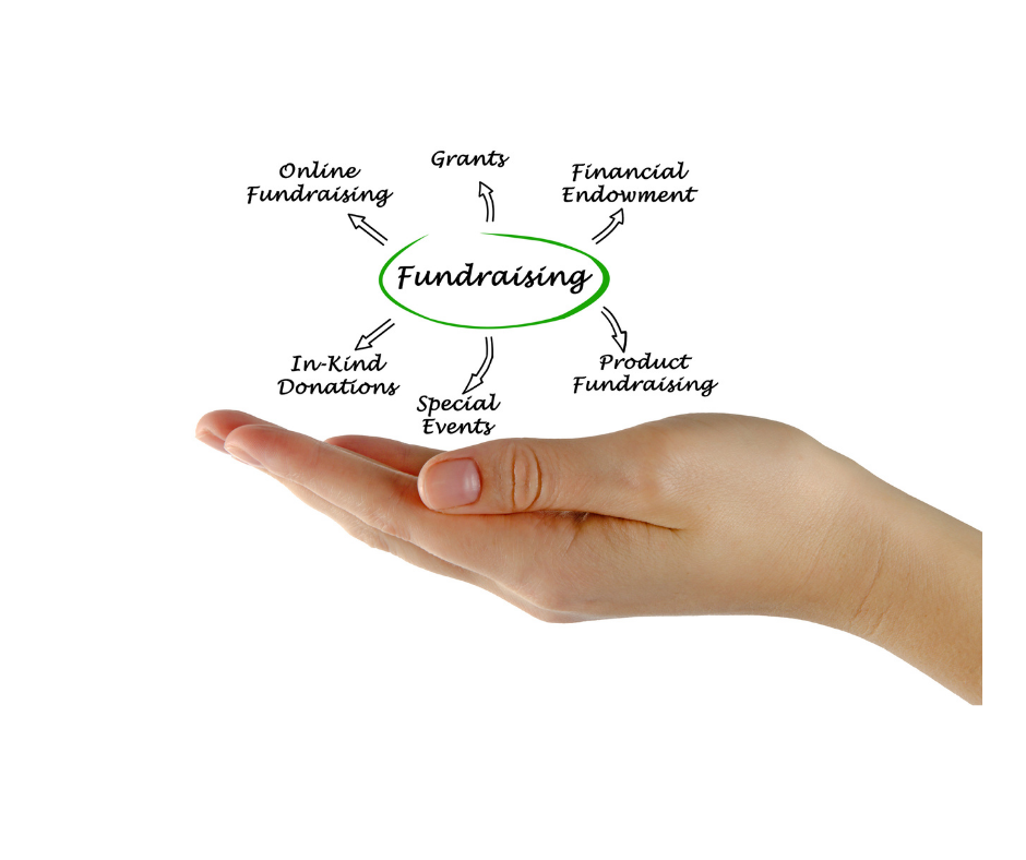 Digital Fundraising για ΜΚΟ: οι καλύτερες τακτικές
