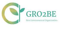 Gro2be
