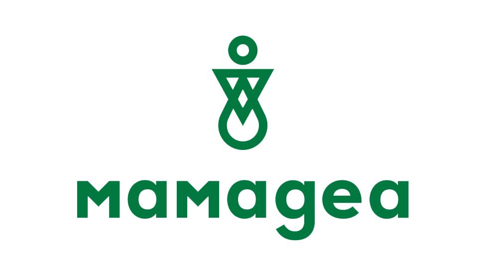 mamagea