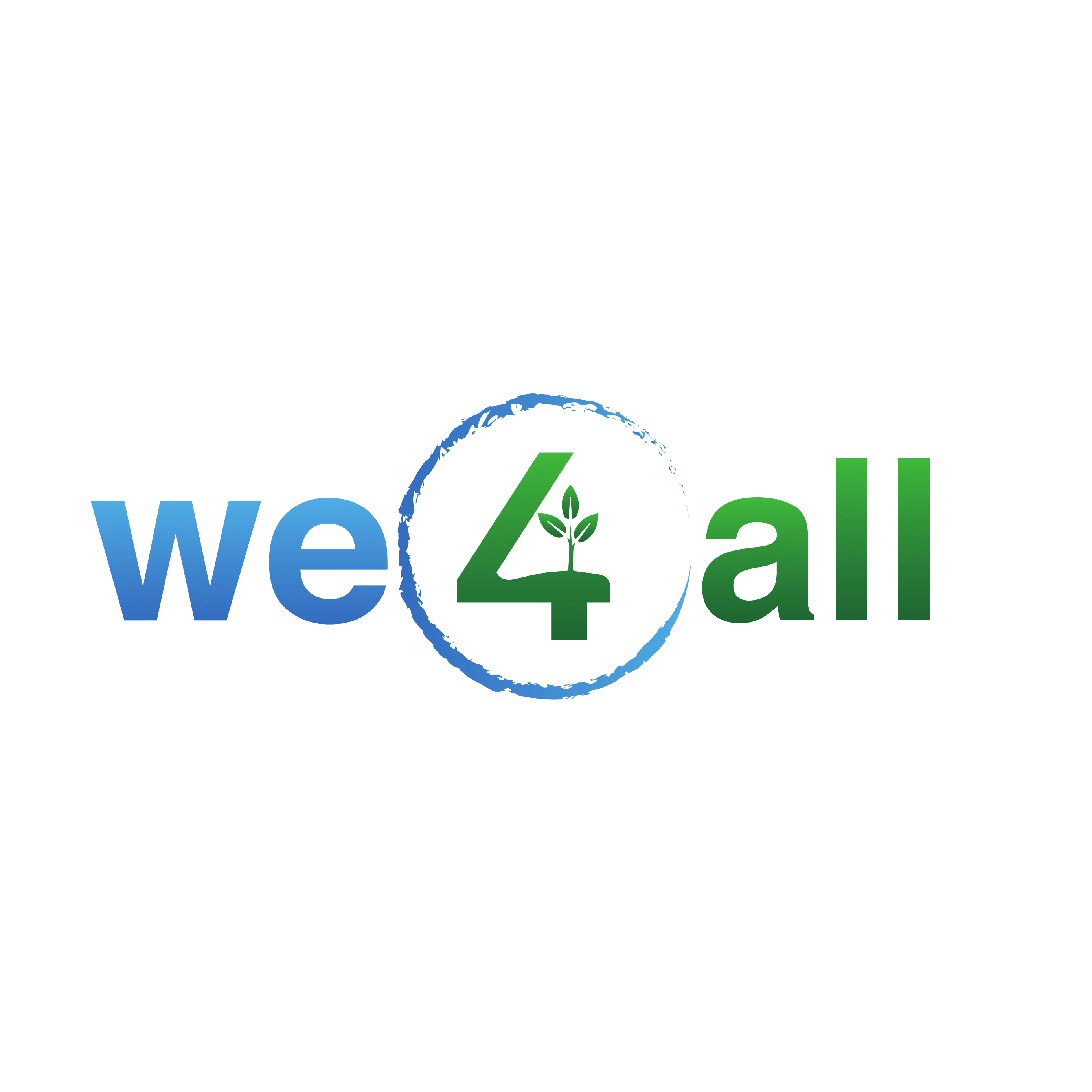 We4all