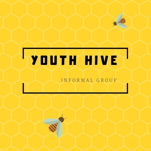 Youth Hive