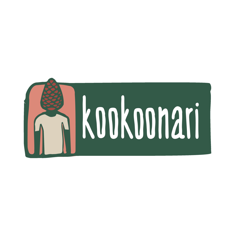 kookoοnari