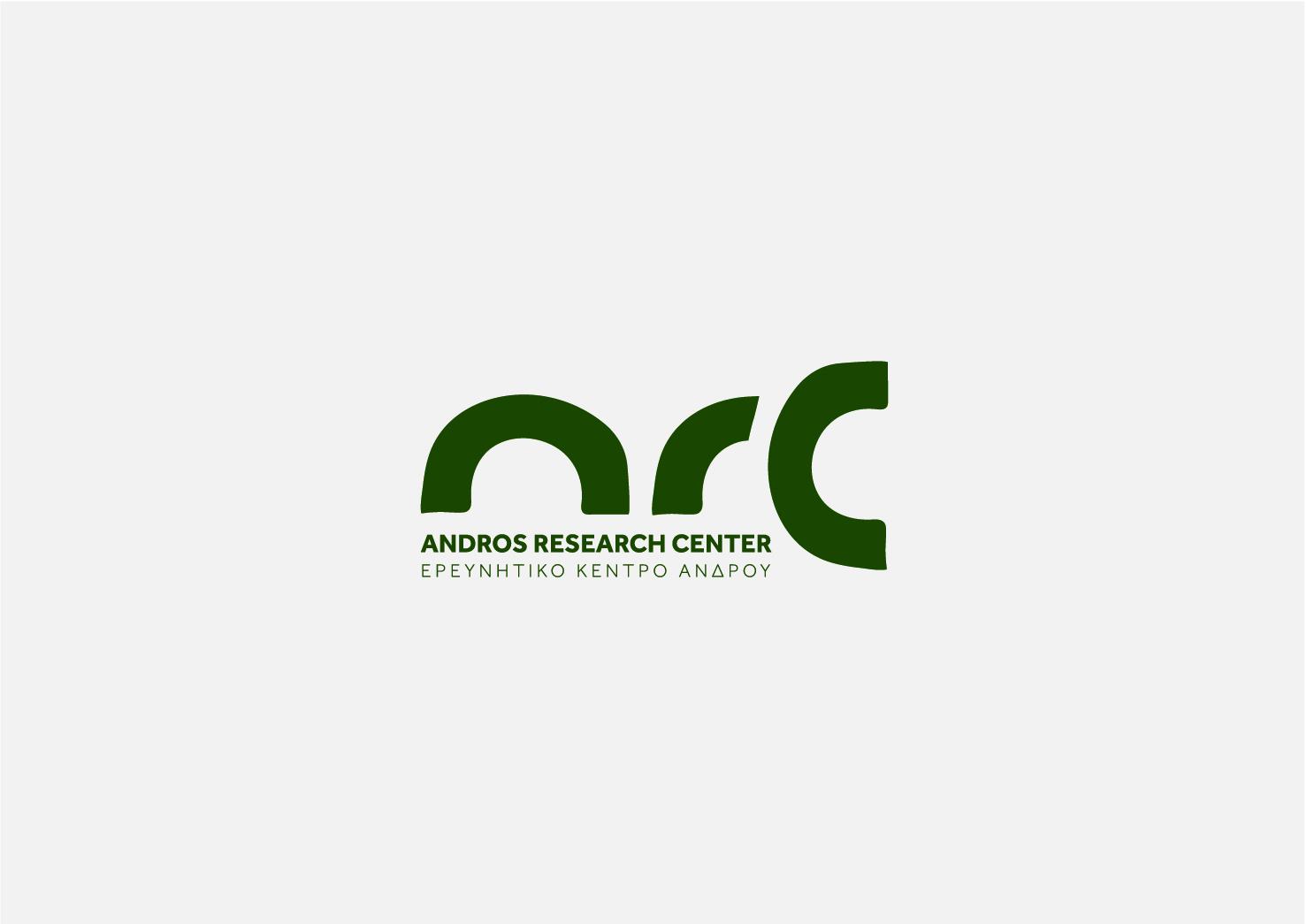 Κέντρο Σύγχρονης Έρευνας & Δράσης για την Άνδρο