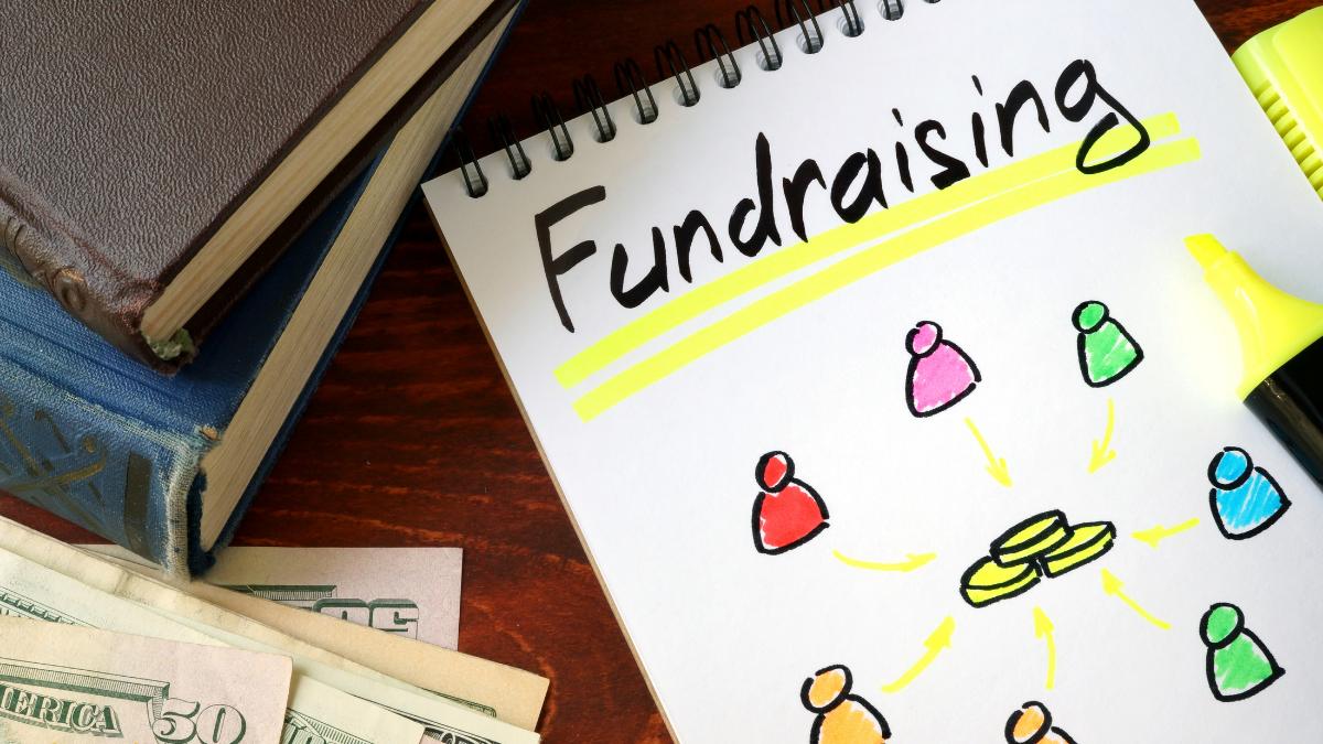 Digital Fundraising για ΜΚΟ: οι καλύτερες τακτικές (Μέρος Α')