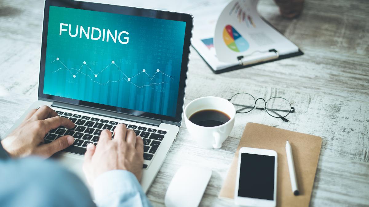 Digital Fundraising για ΜΚΟ: οι καλύτερες τακτικές – Για φορείς του ACF (Μέρος Β')