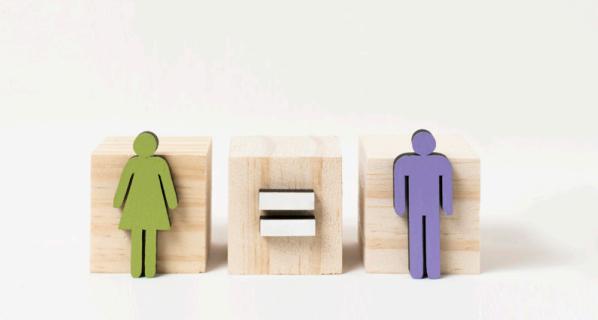Νέο e-guide για την Προώθηση της Ισότητας των Φύλων στον Χώρο Εργασίας