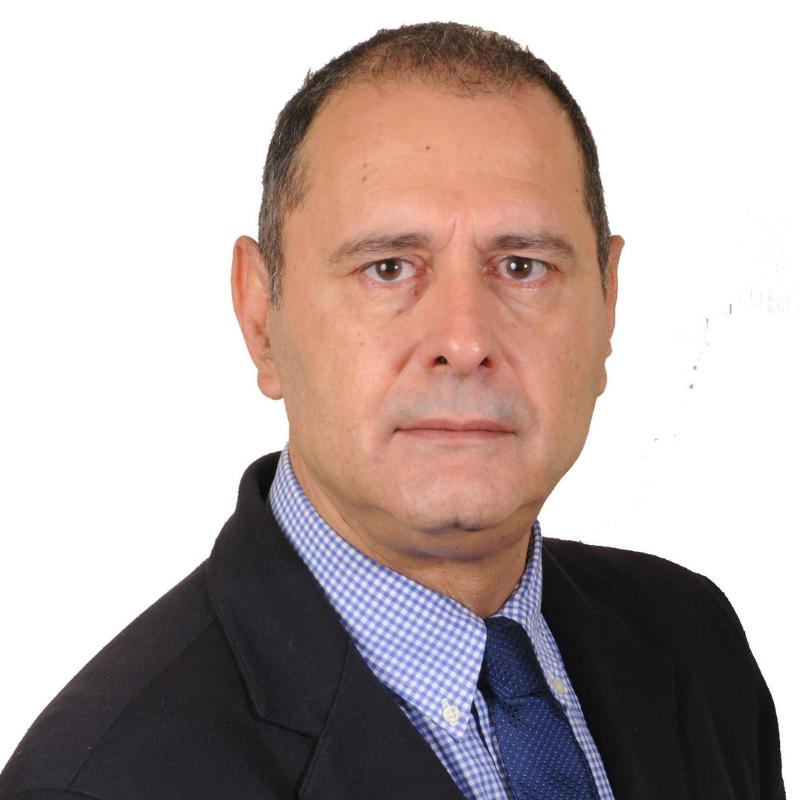 Νικόλαος Πιτσούλης