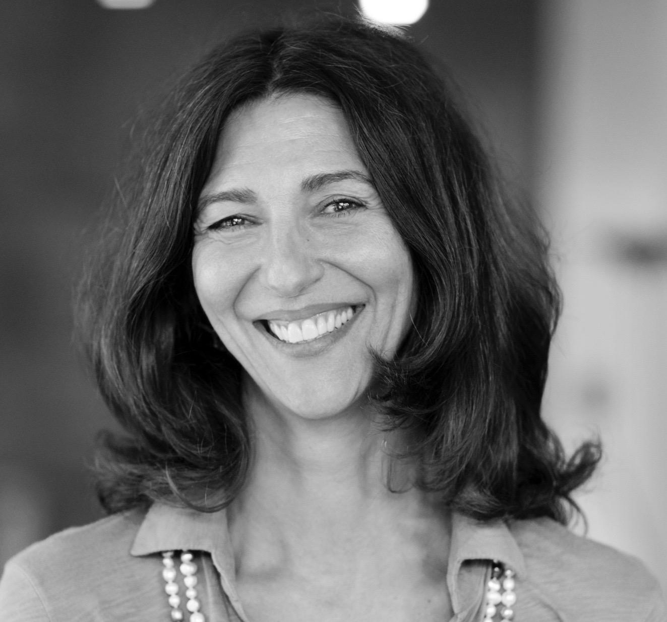 Amalia Zepou